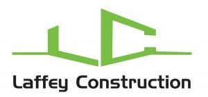 Laffey Construction
