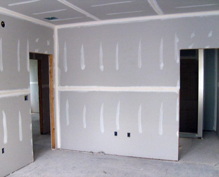 home repair contractor in Dover NH